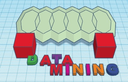 MODULE 01: BIG DATA VS DATA MINING