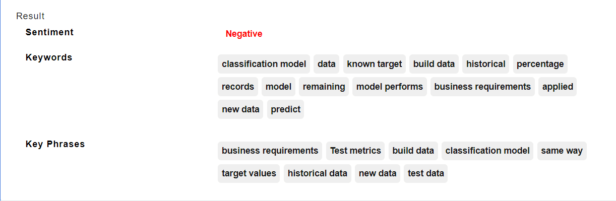 WHAT IS PURPOSE OF CLASSIFICATION?