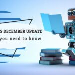 What you need to know about Google's Core December update